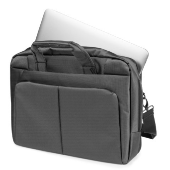 Torba notebook Gazelle 15,6'' - 16'' |