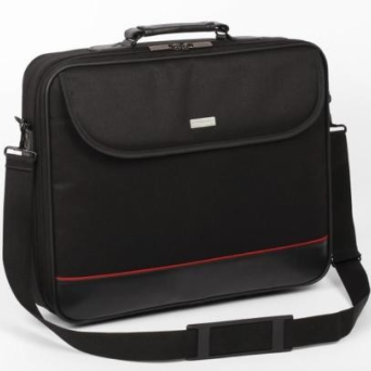 TORBA DO LAPTOPA  MARK 15,6"