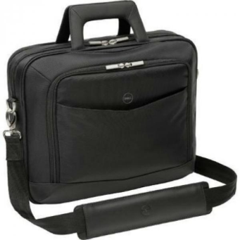 Professional Lite Case 14"