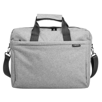 TORBA NOTEBOOK MUSTELA 15,6'' | 5901969402629